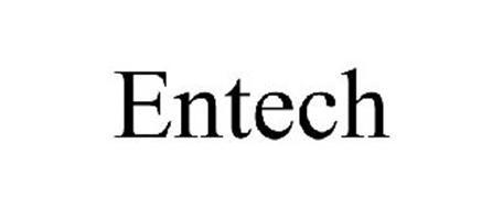 ENTECH