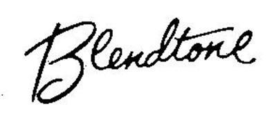BLENDTONE