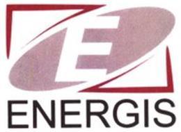 E ENERGIS