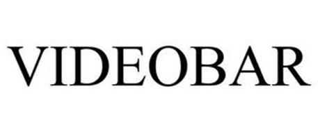 VIDEOBAR