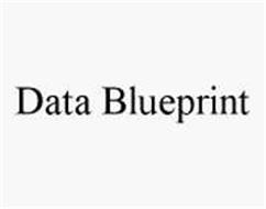 DATA BLUEPRINT