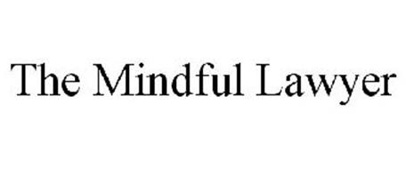 THE MINDFUL LAWYER