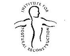 Institute For Postural Reconstruction 74391014 in addition Learn Vietnamese likewise Continental Academy Leading Today For A Better Tomorrow Home Of The Eagles 76413612 further Alamal School 77945524 as well Word Grid. on free online business courses
