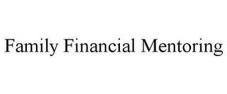 FAMILY FINANCIAL MENTORING