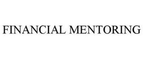 FINANCIAL MENTORING