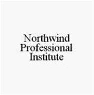 NORTHWIND PROFESSIONAL INSTITUTE