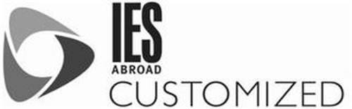 IES ABROAD CUSTOMIZED