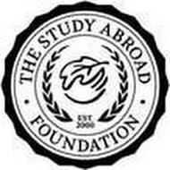 THE STUDY ABROAD FOUNDATION EST 2000