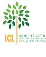 ICL - INSTITUTE OF CHILDREN'S LITERATURE (AND DESIGN)