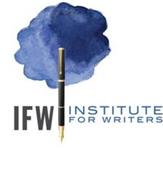 IFW - INSTITUTE FOR WRITERS