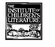 THE INSTITUTE OF CHILDREN'S LITERATURE