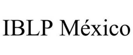 IBLP MÉXICO