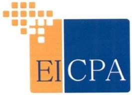 EICPA