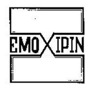 EMOXIPIN