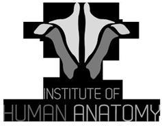 INSTITUTE OF HUMAN ANATOMY