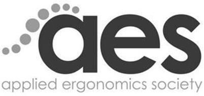 AES APPLIED ERGONOMICS SOCIETY