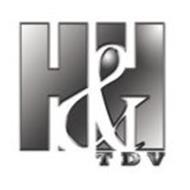 H&H TDV
