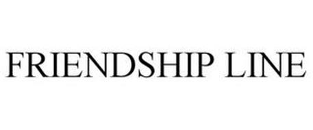 FRIENDSHIP LINE
