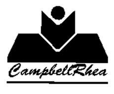 CAMPBELLRHEA