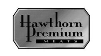 HAWTHORN PREMIUM MEATS