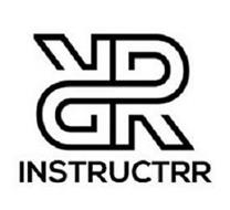 RR INSTRUCTRR