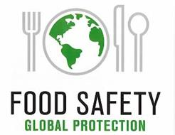FOOD SAFETY GLOBAL PROTECTION