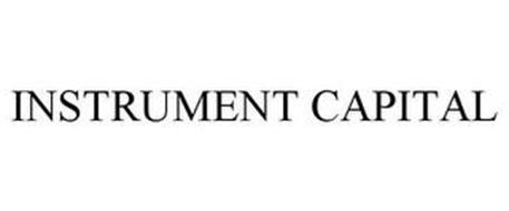 INSTRUMENT CAPITAL