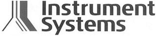 Y INSTRUMENT SYSTEMS