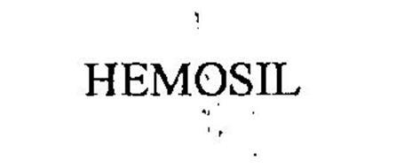 HEMOSIL