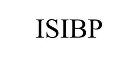 ISIBP