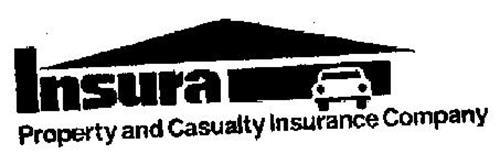 INSURA PROPERTY AND CASUALTY INSURANCE COMPANY