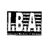 I.B.A INSURANCE BROKERS OF AMERICA