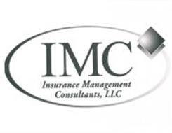 IMC INSURANCE MANAGEMENT CONSULTANTS, LLC