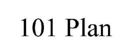 101 PLAN