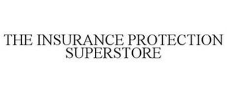 THE INSURANCE PROTECTION SUPERSTORE