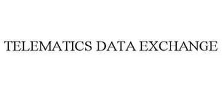 TELEMATICS DATA EXCHANGE