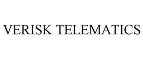 VERISK TELEMATICS