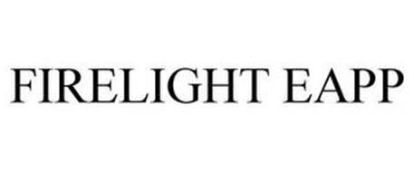 FIRELIGHT EAPP