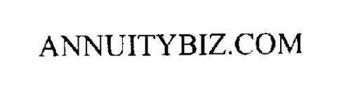 ANNUITYBIZ.COM