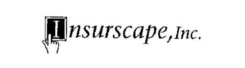 INSURSCAPE, INC.