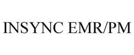 INSYNC EMR/PM