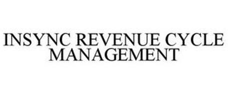 INSYNC REVENUE CYCLE MANAGEMENT