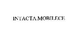 INTACTA.MOBILECE