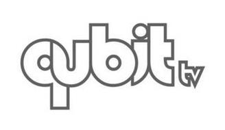 QUBIT TV