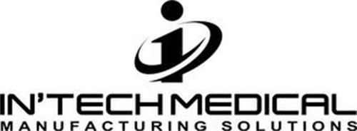 I IN'TECH MEDICAL MANUFACTURING SOLUTIONS