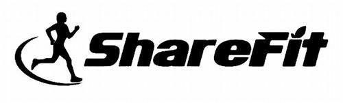 SHAREFIT