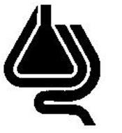 INTEGA SCIENCES DE LA PEAU INC./INTEGA SKIN SCIENCES INC.