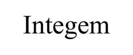INTEGEM