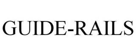 GUIDE-RAILS