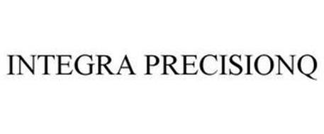 INTEGRA PRECISIONQ